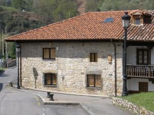Casa Pastrana