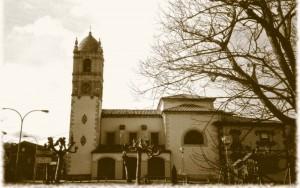 villamayor_iglesia_jalm