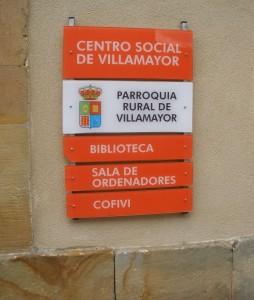 bibliotecavillamayorcartel