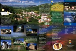 folleto_turistico_1