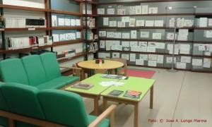 villamayor_biblioteca_parte_niños