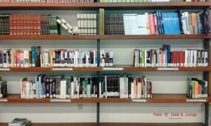 villamayor_vistageneral_biblioteca