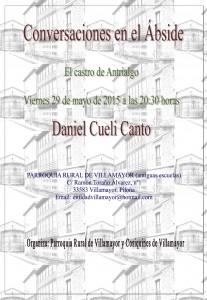 cartel_conferencia_villamayor