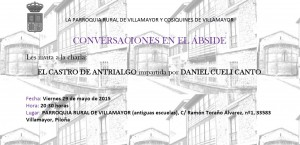 invitacion_conferencia