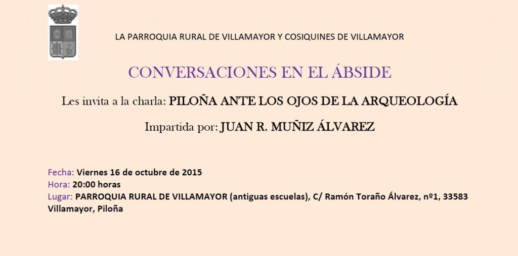invitacion_conferencia_villamayor_juan