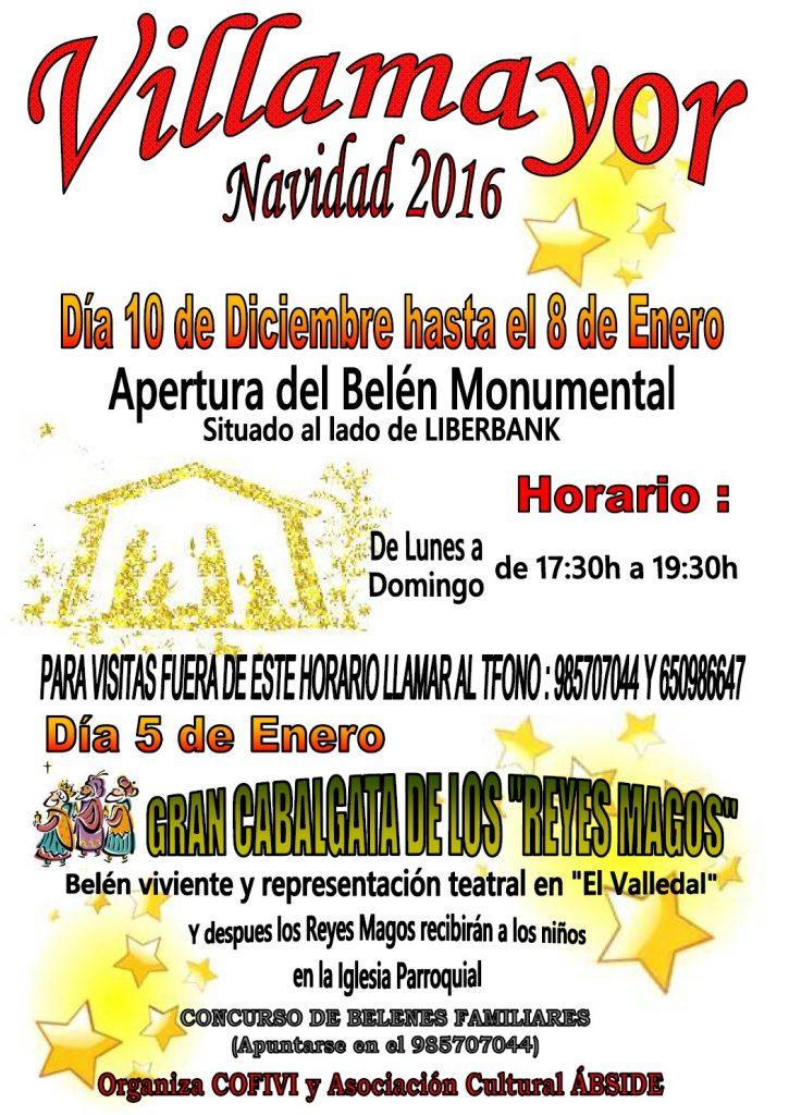 cartel-navidad2016