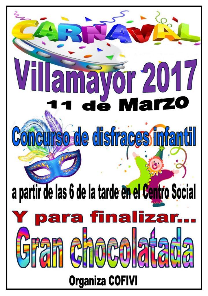 Carnaval 2017 en villamayor villamayor parroquia rural - Carnaval asturias 2017 ...